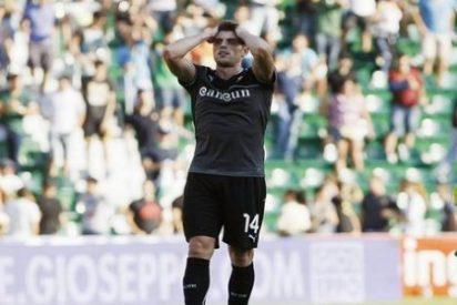 El Schalke quiere llevárselo del Espanyol