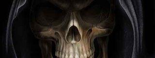 Un empleado del cementerio de Soria vendía las fundas dentales de oro de los muertos