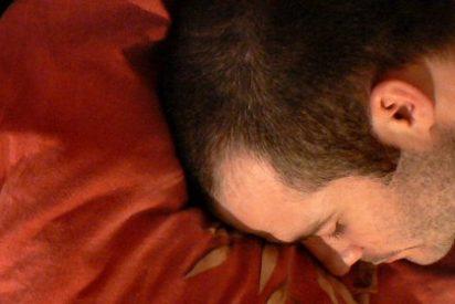 La falta de sueño puede provocar daños físicos irreversibles y la pérdida de células cerebrales