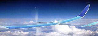 Facebook comprará drones para darle alas a Internet y poder llevarlo a todo el globo