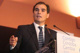 """PP acusa a la Junta andaluza de """"ser parte del problema"""" de la mezquita"""