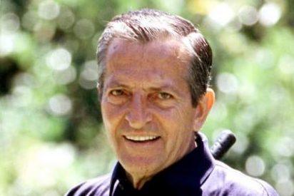 """Las Cortes destacan a Suárez """"como político que sorteó dificultades"""""""