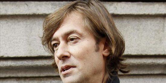 El juez Pedraz se rebela contra el Parlamento y se niega a archivar la causa de José Couso