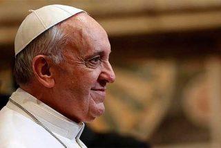 """Para conocer al Papa Bergoglio"""