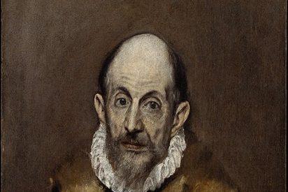 Exaltación de El Greco en Toledo