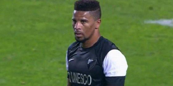 El Tottenham puede llevárselo gratis del Málaga