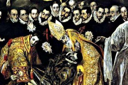 El Greco no sólo es pintura... En Castilla-La Mancha también se come