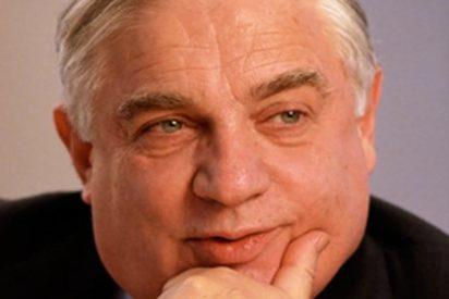 Sutherland contra el Gobierno por no cumplir la idea principal de su proyecto, un año de beca Erasmus