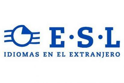 La multinacional suiza ESL Idiomas en el extranjero amplía su red de oficinas en España