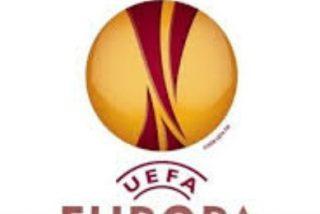 Estos son los rivales para chés y sevillistas en la Europa League