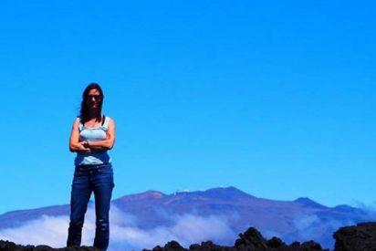 Una astrofísica del MIT se sube a la parra y dice que va a encontrar vida extraterrestre