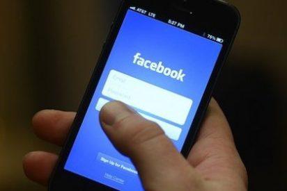 Los estados de ánimo puede expandirse de forma viral a través de las redes sociales como Facebook