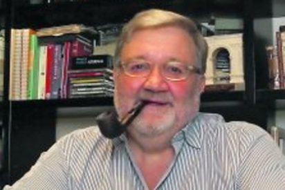 El brillante periodista Faustino F. Álvarez fallece en Oviedo a los 64 años de edad