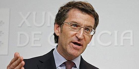 El tirón de Alberto Núñez Feijóo no es cosa de meigas: el gallego rompe esquemas