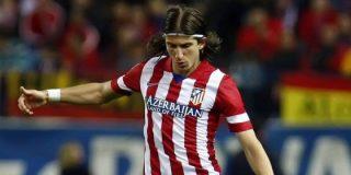 Mourinho se fija en un nuevo jugador del Atlético de Madrid