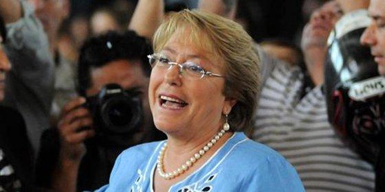 Esperanzas del Pueblo de Dios ante el nuevo gobierno de Chile