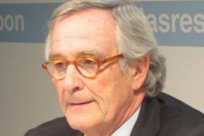 CiU contradice a Mas: Trias niega que la coalición contemple una declaración unilateral de independencia