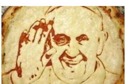 El Vaticano publica dos libros sobre el Papa Francisco