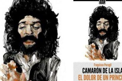 Francisco Peregil nos introduce en los ambientes más reservados del flamenco a través de una voz inigualable