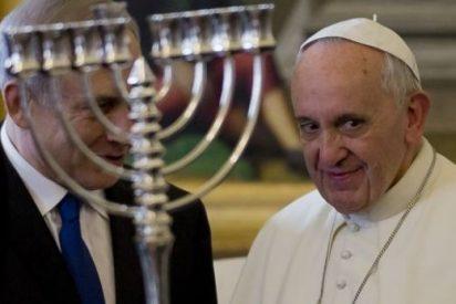 El viaje del Papa a Israel, en vilo