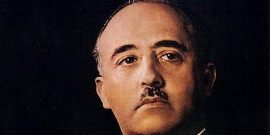 """El documento con el que Franco decretó el fin de la contienda civil: """"La guerra ha terminado"""""""