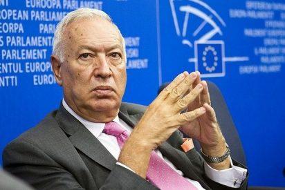 """Exteriores le soplará 900.000 euros a fundaciones de partidos para que """"promocionen la democracia"""""""