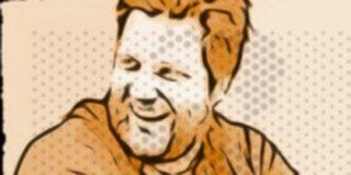 """""""Talegón, la gran esperanza del socialismo, probablemente cree que Elvis Presley aún vive"""""""