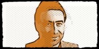 """A Alfredo Pérez Rubalcaba le ocurre lo que a la madrastra de Blancanieves"""