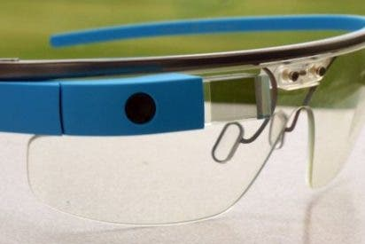 La Universidad de California prepara un curso de periodismo utilizando las 'Google Glass'