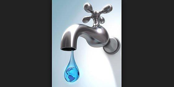Siete datos sobre el agua que te dejaran la boca seca