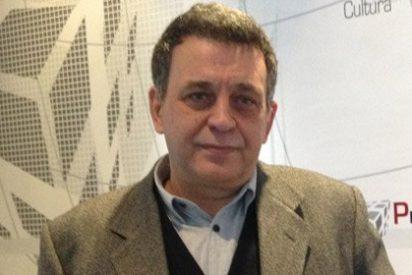 """Gustavo Morales: """"Rodríguez Menéndez y Bleda sacaban en Ya las informaciones sobre Pedrojota para que las replicara El País"""""""