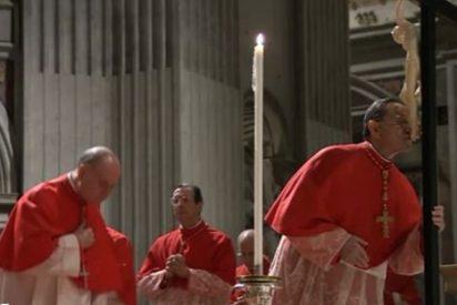 """Herranz afirma que el Papa está haciendo """"una reforma a fondo de la Curia"""""""