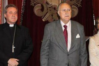 "Mario Iceta: ""Azkuna me pidió un funeral sencillo"""
