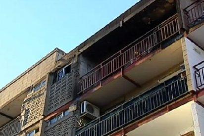 Fallecen cuatro niños de entre 3 y 12 años en un incendio en El Vendrell