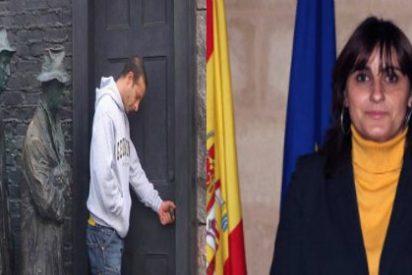 El Govern inyecta 400.000 euros para aumentar la lista de los 16.000 extranjeros que ya han hecho el petate