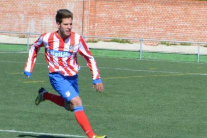 El representante de Bale cierra un fichaje en el Atlético de Madrid