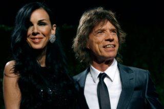 """Mick Jagger: """"No comprendo cómo mi amante ha podido terminar su vida de esta manera trágica"""""""