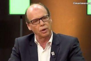 Jaime González cree saber a quién apuntará el dedo de Rajoy para las europeas: González Pons