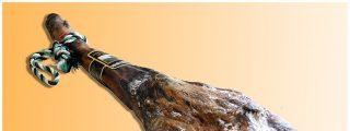 Dése el gusto de conocer de primera mano los cinco mejores jamones ibéricos