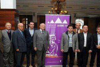 Sa Fundació Jaume III asesorará a las empresas para publicitarse en mallorquín