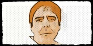 """""""A Suárez esperaban para despedazarle la izquierda y la derecha"""""""