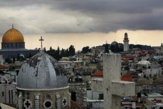 El ecumenismo, clave para entender el viaje del Papa a Tierra Santa