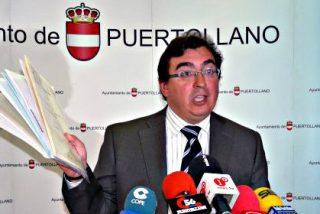 El socialista Joaquín Hermoso, imputado por los pufos en las obras de la plaza de toros de Puertollano