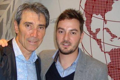 """'Lobo' Carrasco y Jorge Bustos: """"Al Madrid le ha faltado agresividad ante el Barcelona"""""""