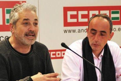 CCOO reclama a Educación negociar un proceso de oposiciones sin perjudicar a los interinos