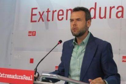 El PSOE extremeño plantea una alternativa para que Educación Física y Educación Artística no pierdan horas