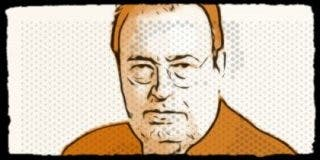 """""""Suárez decidió tirarse a la piscina y restaurar la Generalitat republicana"""""""