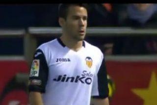 El Valencia le quiere renovar ya