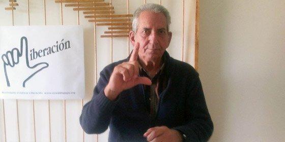 """Juan Felipe Medina (MCL): """"En el acercamiento de España y la UE al castrismo está prohibido hablar de derechos humanos"""""""