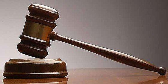 El juez deja ln libertad con cargos el moroso de Albacete que 'embistió' al cobrador del frac